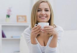 Mulheres que bebem chá verde têm menor risco de câncer