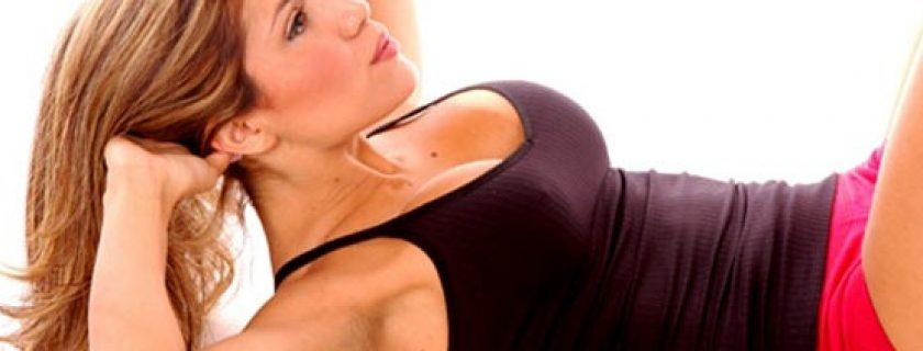 O que é necessário fazer exercícios para perder o peso durante um mês em 10 quilogramas