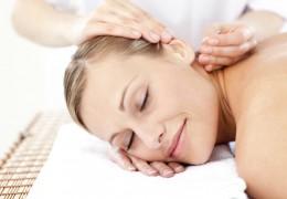 Acupuntura: conheça os benefícios dessa técnica para o corpo