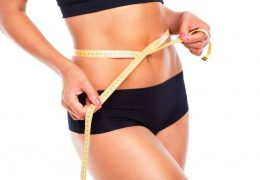 Como emagrecer: 3 melhores dietas do mundo para perder peso