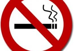 Conselhos para parar de fumar