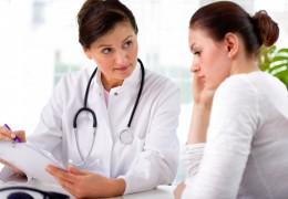 Quando devo fazer exames ginecológicos?