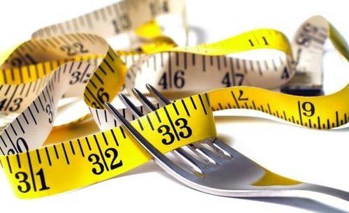 5 dicas para não falhar na hora de fazer uma dieta para perda de peso