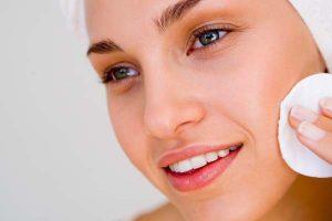Aprenda como ter uma pele mais jovem