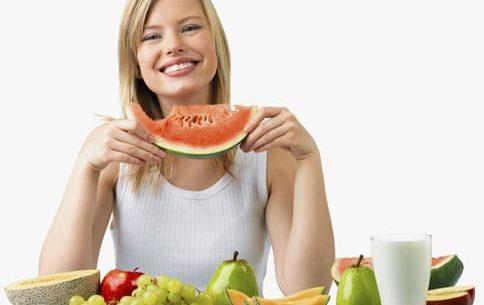 Associação britânica lista as 5 piores dietas 'da moda'