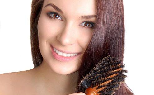 Como cuidar do cabelo frágil