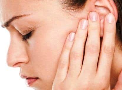 Dicas para tratar a dor de ouvido