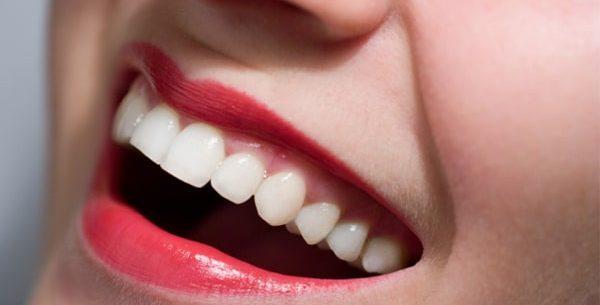 Dicas para uma boca saudável