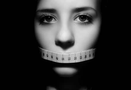 Principais fatores que afetam os distúrbios alimentares