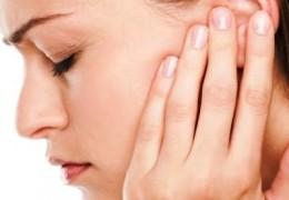 Tinido ou zumbido nos ouvidos, causas e tratamentos