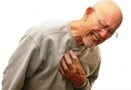 Ataques do Coração