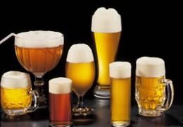 Benefícios da Cerveja