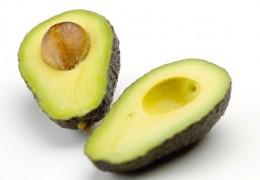 Propriedades e benefícios do abacate