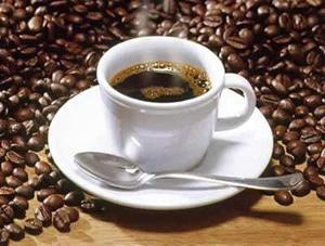 Café contra a demência
