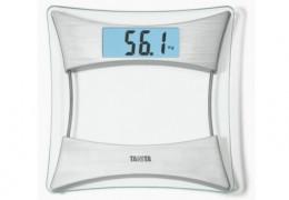 Métodos de medida para saber se está com sobrepeso