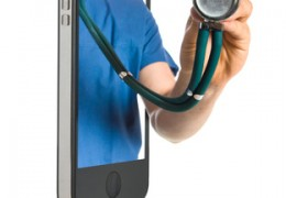 Os principais riscos da tecnologia para a saúde