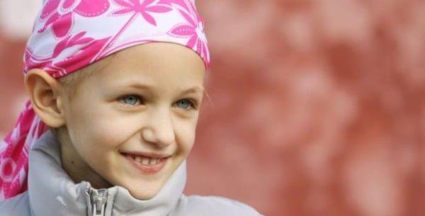 Os sintomas da leucemia
