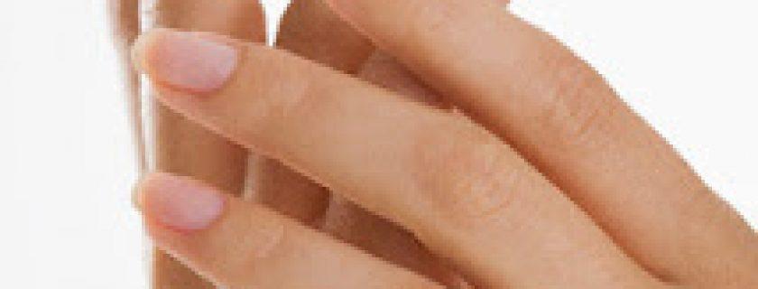 algun remedio para la gota o acido urico cristales de acido urico en orina en ninos pdf que consecuencias tiene el acido urico en la sangre
