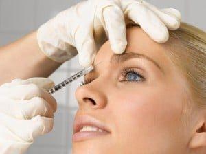 Mitos e verdades sobre o botox