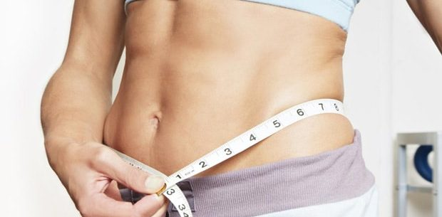5 maneiras surpreendentes para perder peso