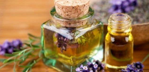 Benefícios do óleo essencial de mirra