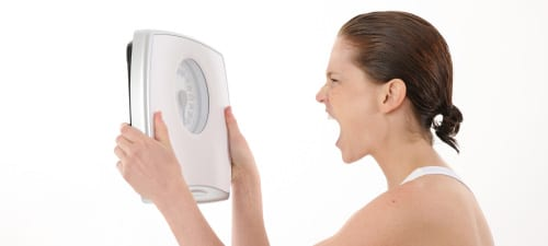 Como saber se uma dieta não é boa para a perda de peso