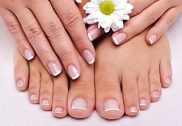 Conselhos e segredos para a beleza das unhas