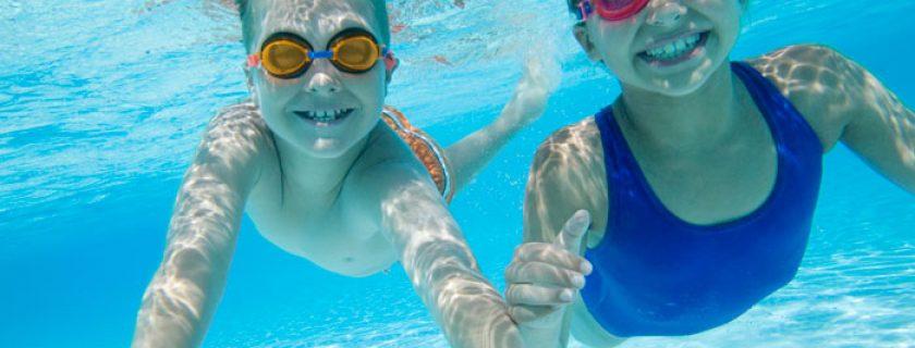 Cuidados para prevenir infec es em piscinas dicas de sa de for Cuidado de piscinas