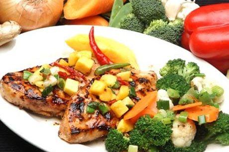 Dicas importantes para evitar o colesterol