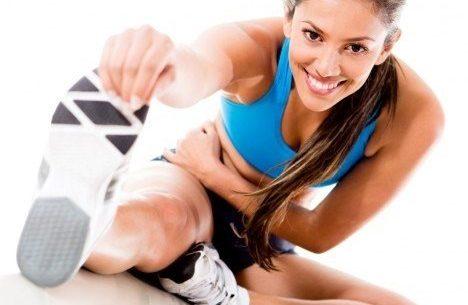 Dicas para não abandonar a atividade física