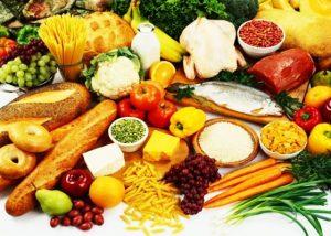 Remédios caseiros para diminuir o colesterol