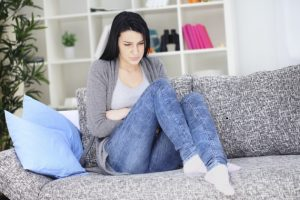 Remédios naturais para curar o refluxo ácido