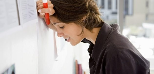 10 ervas anti-estresse