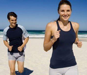 Atividade física, essencial para manter nossa memória