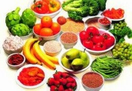 Como prevenir o câncer de intestino