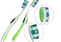 Dicas para escolher a escova de dentes certa