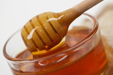 Por que o mel tem algumas contra-indicações?