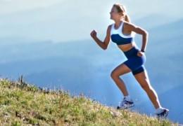 Quanto tempo de exercício físico por dia?