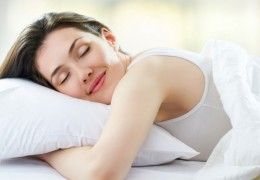 Recomendações para combater os distúrbios do sono