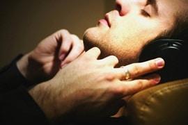 Técnicas de auto-hipnose para o manejo do estresse