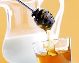 8 remédios para a tosse seca