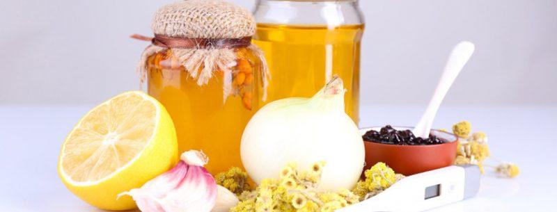 8 Remédios para tosse seca