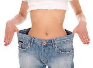 Dieta pronokal para emagrecer