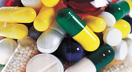 Medicamentos e suas funções