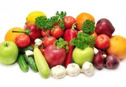 Por que os legumes nos dão gases