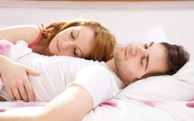 Yatakta Sevişmek  İçeri Gir  Detaylar İçin Tıkla