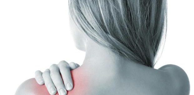 Maneiras naturais de combater a dor