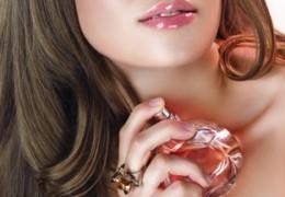 Como preparar um perfume natural e sem química