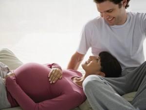 Conheça um remédio caseiro para a fertilidade