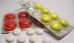 Dor de cabeça : Ibuprofeno ou paracetamol?
